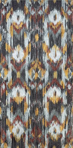 Faïence décor SHOWALL W05 mahori 60x120cm Ep.10mm