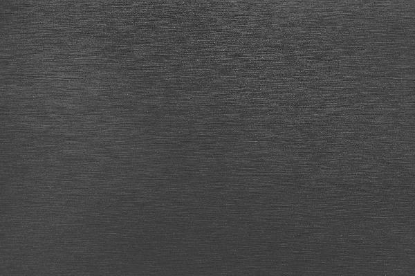 Panneau bardage fibre ciment EQUITONE TECTIVA TE85 8x2500x1220mm