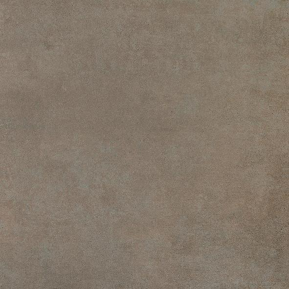 Carrelage TALM taupe 45x45cm Ep.8,5mm