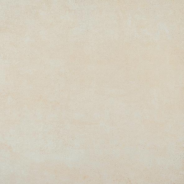 Carrelage TALM ivoire rectifié 60x60cm Ep.8,5mm