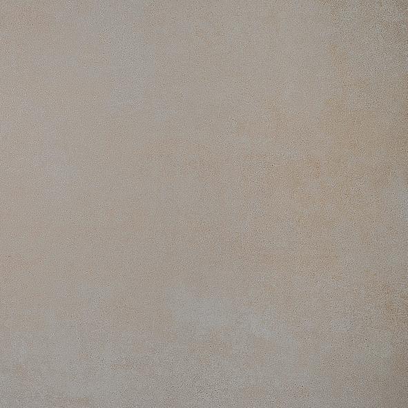 Plinthe TALM gris rectifié 7,2x60cm Ep.8,5mm