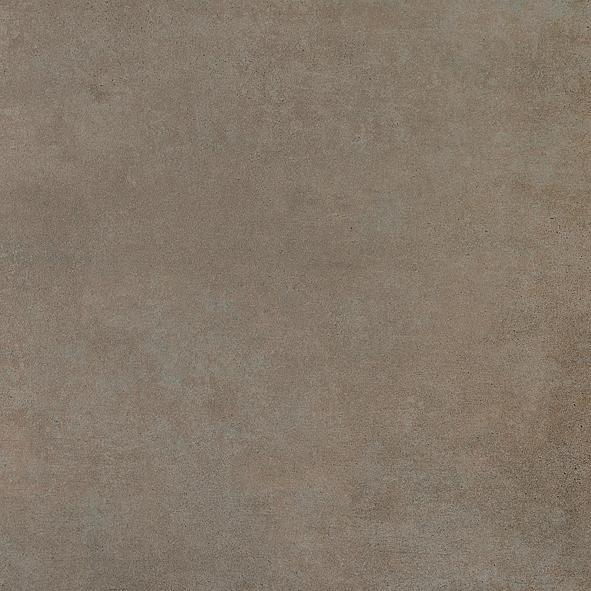 Plinthe TALM taupe rectifié 7,2x60cm Ep.8,5mm