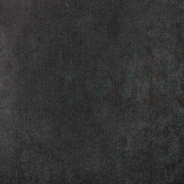 Plinthe TALM metal rectifié 7,2x60cm Ep.8,5mm