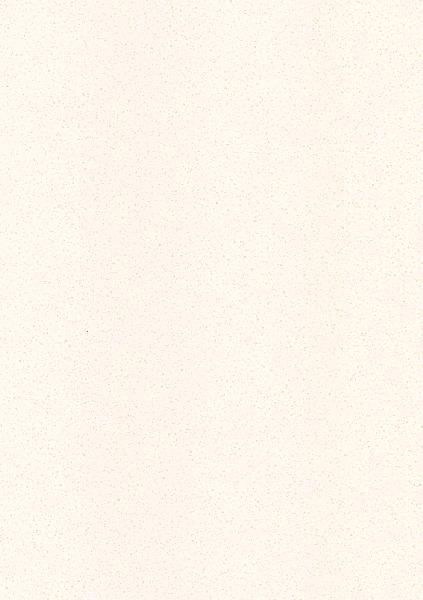 Panneau résine GETACORE froasted star GC2245 12x3680x760mm