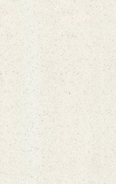 Panneau résine GETACORE froasted carat GC2252 12x3680x760mm