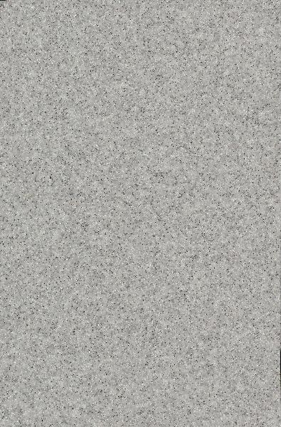 Panneau résine GETACORE froasted dust GC4143 12x3680x760mm
