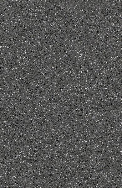 Panneau résine GETACORE froasted grey GC4712 12x3680x760mm