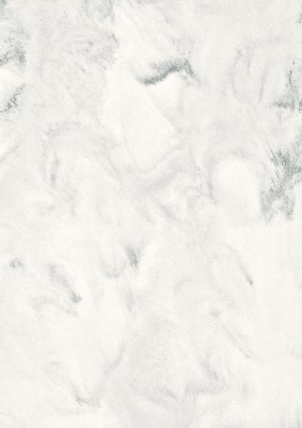 Panneau résine GETACORE marmo sile GCV216 12x3680x1250mm