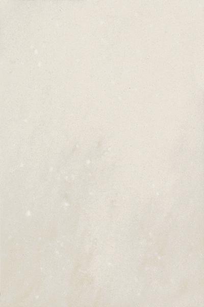 Panneau résine GETACORE marmo piave GCV239 12x3680x1250mm
