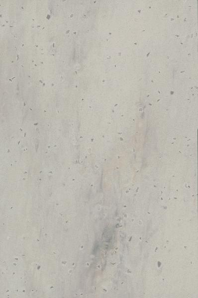 Panneau résine GETACORE marmo livenza GCV478 12x3680x1250mm