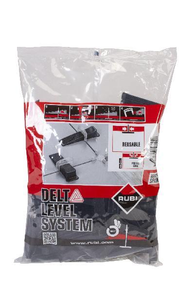 Cale DELTA LEVEL SYSTEM B-200 UN