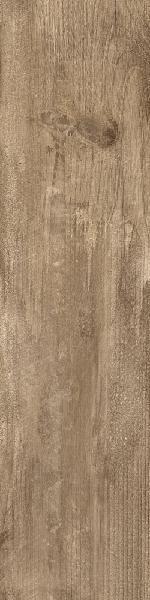 Carrelage WOODLAND oak rectifié 20x120cm Ep.10mm