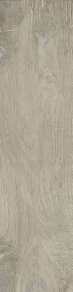Carrelage WOODLAND maple rectifié 20x120cm Ep.10mm