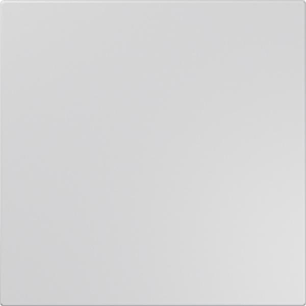 Faïence SHAPES white 25x25cm Ep.9mm