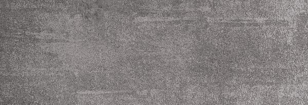Faïence MIXTEC grafite mat 19,7x59,7cm Ep.9,5mm
