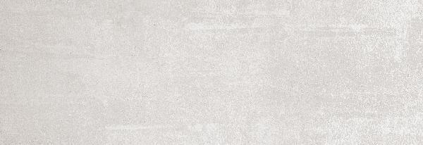 Faïence MIXTEC grey mat 19,7x59,7cm Ep.9,5mm
