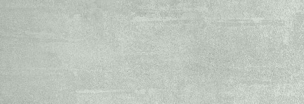 Faïence MIXTEC teal mat 19,7x59,7cm Ep.9,5mm