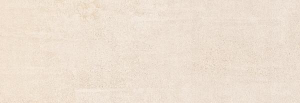 Faïence MIXTEC vanilla mat 19,7x59,7cm Ep.9,5mm