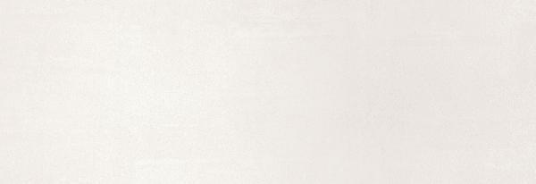 Faïence MIXTEC white mat 19,7x59,7cm Ep.9,5mm