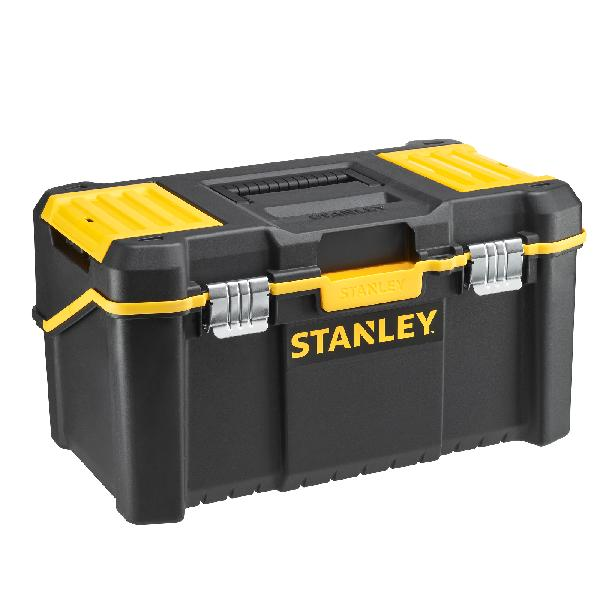 Boîte à outils CANTILEVER 24L 48cm
