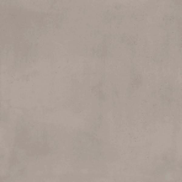 Carreau ciment UNI beige 20x20cm EP.16mm