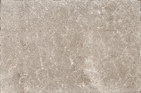 Carrelage 4 formats terrasse MASSIVE STONE ash structuré Ep.9,5mm