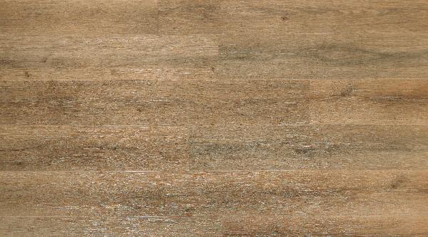 Sol vinyle INDIFLOOR rigide chêne miel 4x180x1220