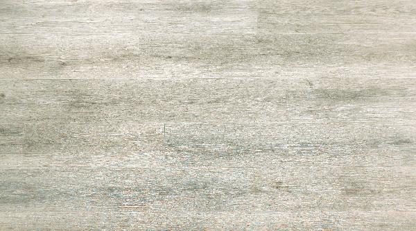 Sol vinyle INDIFLOOR rigide chêne gris cendré 4x180x1220