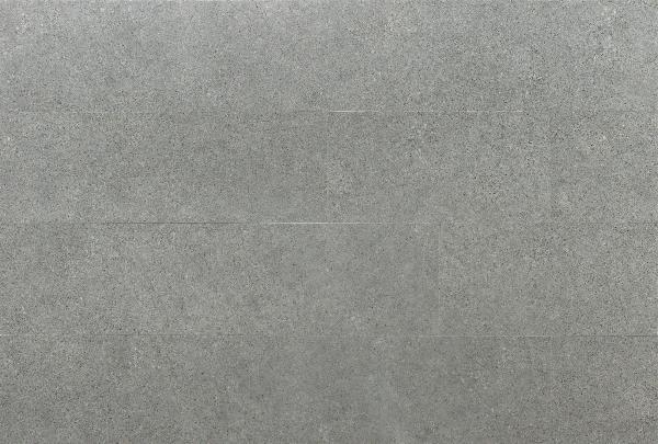 Sol vinyle INDIFLOOR rigide gris granité 4x305x610