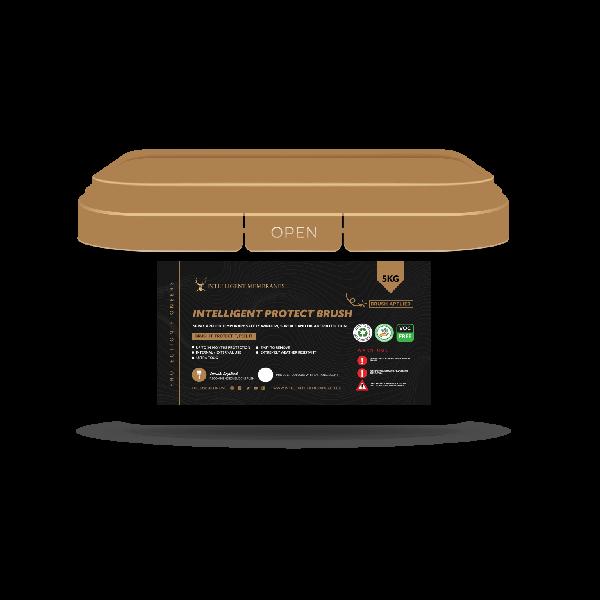 Membrane intelligent de protection PROTECT HI VIS 4Kg