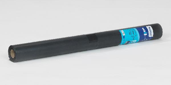Bâche noir 3x10m 10/100
