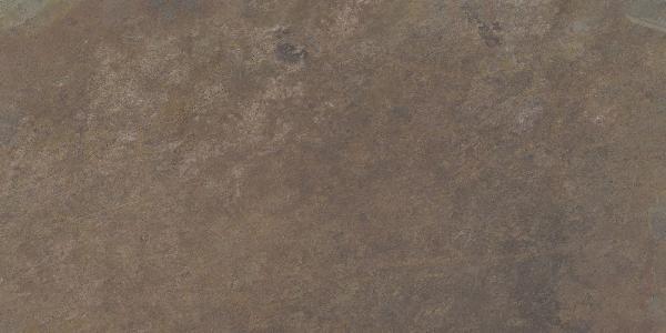 Carrelage OCEAN nicobare nut 30x60cm Ep.9,5mm