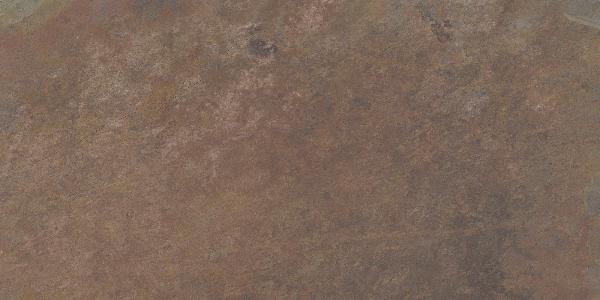 Carrelage terrasse OCEAN nicobare nut 30x60cm Ep.9,5mm