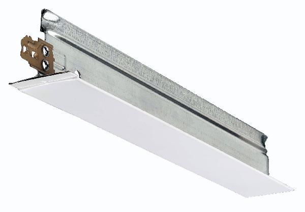 ENTRETOISE DX35X H120 W