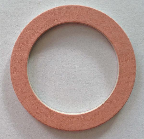 Joint fibre 26x34 sachet 100