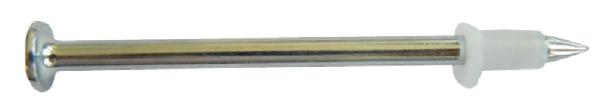 Tampons C9-40 béton 40mm boite 100