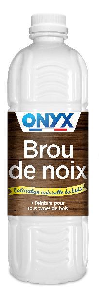 BROU DE NOIX 1L