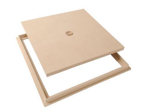equipement de sol. Black Bedroom Furniture Sets. Home Design Ideas