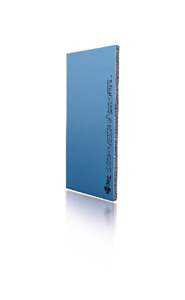 Doublage DOUBLISSIMO ESSENTIEL 13+40 SPV 260x120cm R=1,30