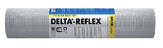 DELTA FOL REFLEX 25MX3M00