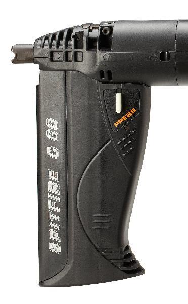 Chargeur C60 pour P370
