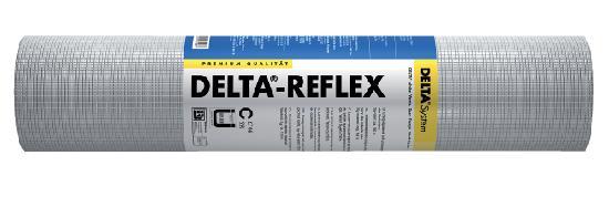 DELTA FOL REFLEX PLUS 50MX1M50