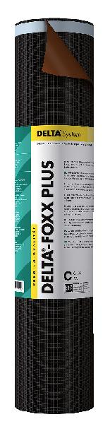 DELTA FOXX PLUS 50MX1M50 ROULEAU