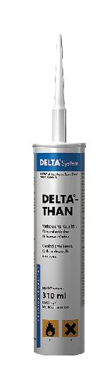 COLLE PATEUSE DELTA THAN 310ML