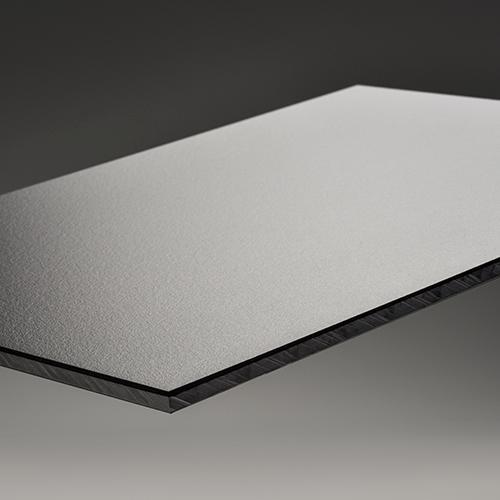 Panneau compact intérieur 2 faces M2 0085 FH 10x2800x1300mm