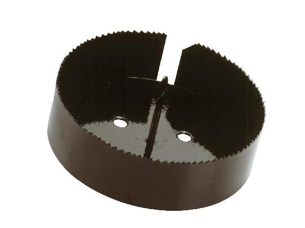 TEGRA-RACCORD PIQUAGE PVC: FRAISE D228