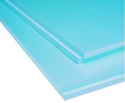 Polystyr ne extrud roofmate sl a 30mm 125x60cm r 0 9 - Polystyrene extrude 30mm ...