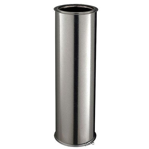 CONDUIT INOX-GALV.ED1000-230