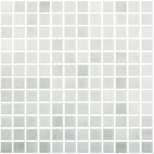 EMAUX PISCINE 2.5X2.5 GRIS CLAIR 514