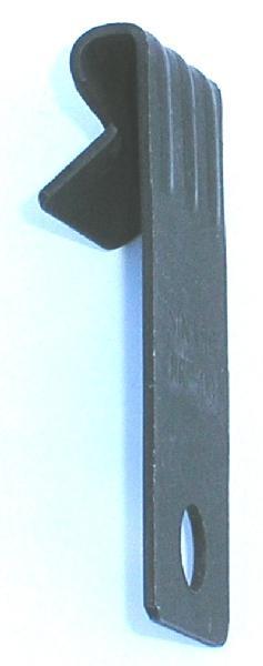 Fixation GRIP SP4 epaisseur 1.5à5mm 70daN sachet 100